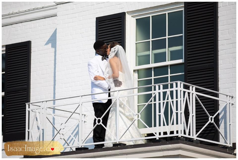Harding Waterfront Estate Wedding Steve and Pamela_3366.jpg