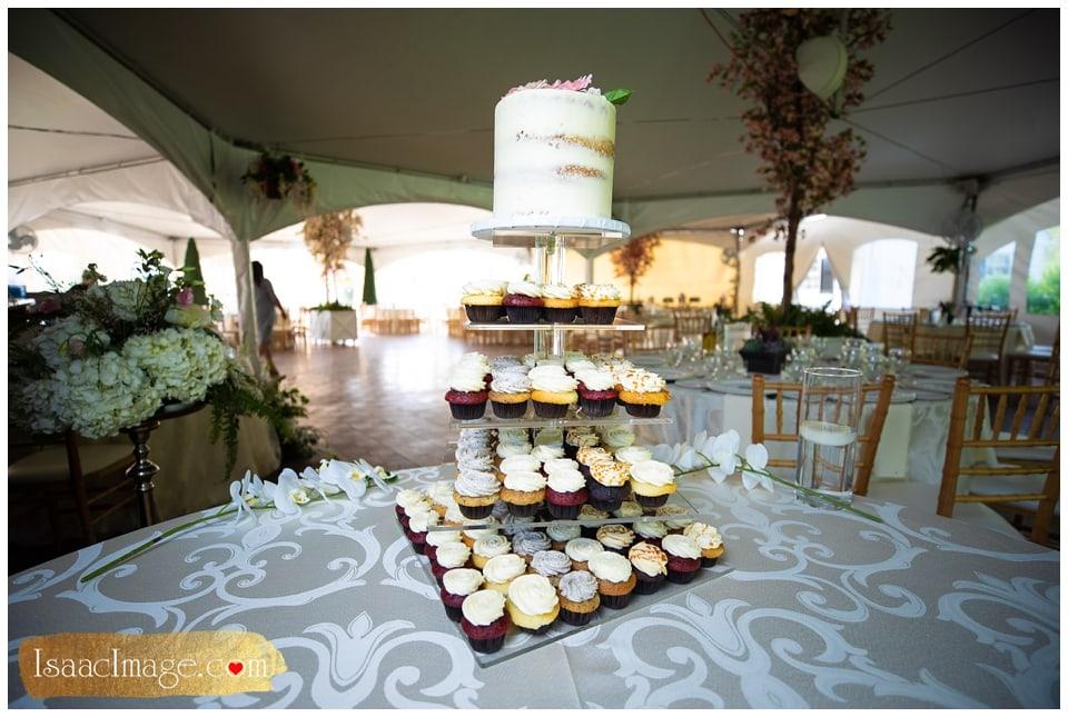 Harding Waterfront Estate Wedding Steve and Pamela_3383.jpg