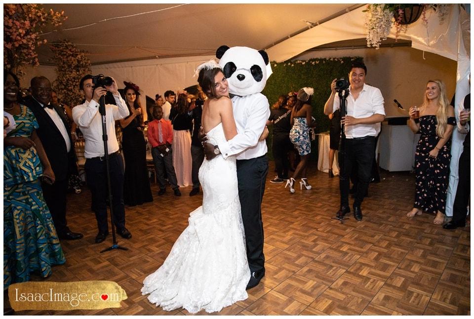 Harding Waterfront Estate Wedding Steve and Pamela_3414.jpg