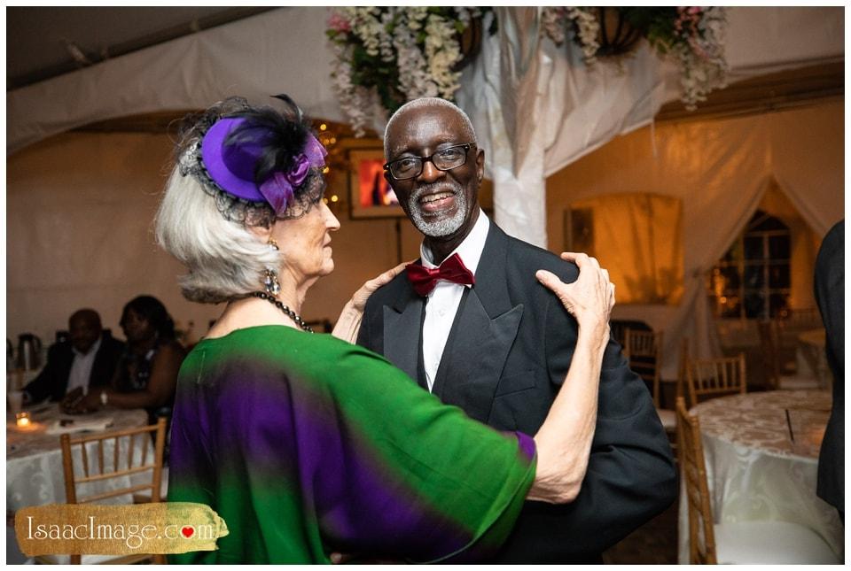 Harding Waterfront Estate Wedding Steve and Pamela_3417.jpg