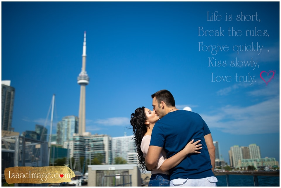 Toronto financial district Engagement Steve and Sabina_3680.jpg