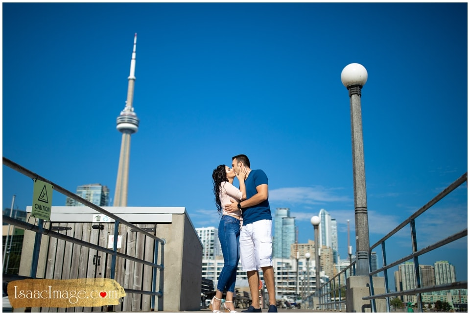 Toronto financial district Engagement Steve and Sabina_3700.jpg