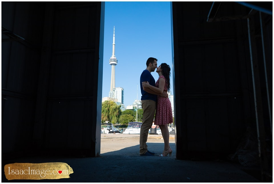 Toronto financial district Engagement Steve and Sabina_3709.jpg