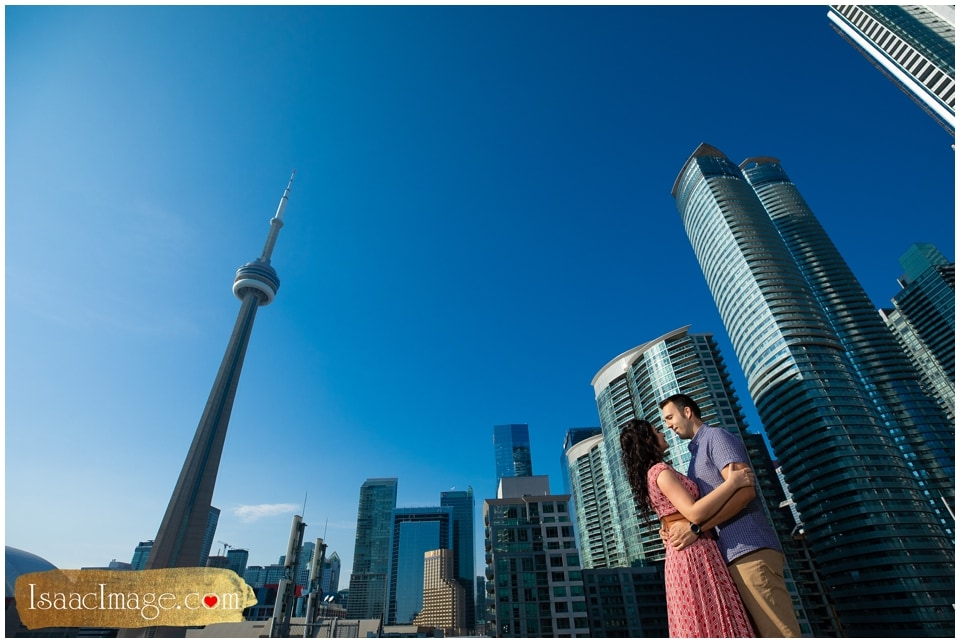 Toronto financial district Engagement Steve and Sabina_3710.jpg