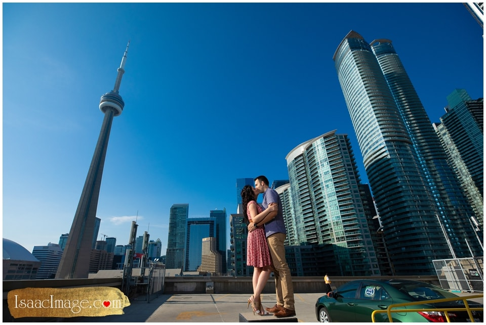 Toronto financial district Engagement Steve and Sabina_3711.jpg