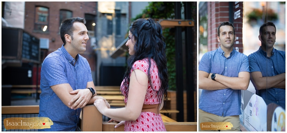Toronto financial district Engagement Steve and Sabina_3714.jpg