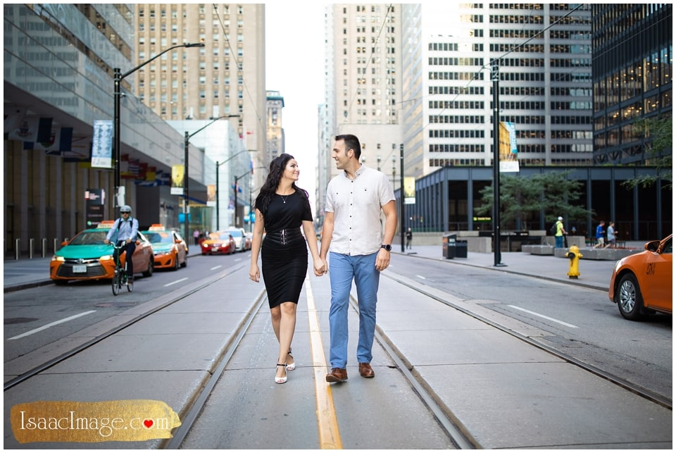 Toronto financial district Engagement Steve and Sabina_3746.jpg