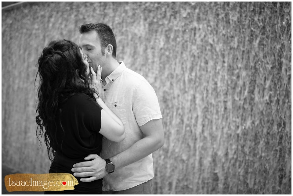 Toronto financial district Engagement Steve and Sabina_3747.jpg