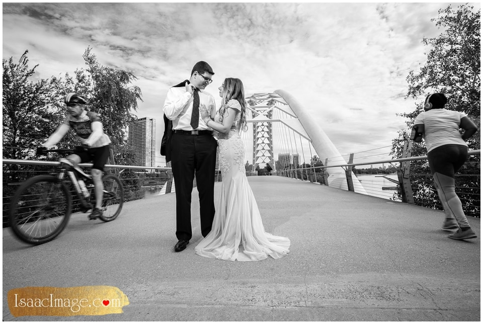 Toronto Humber river bridge Engagement Kat and Vitaly_3905.jpg