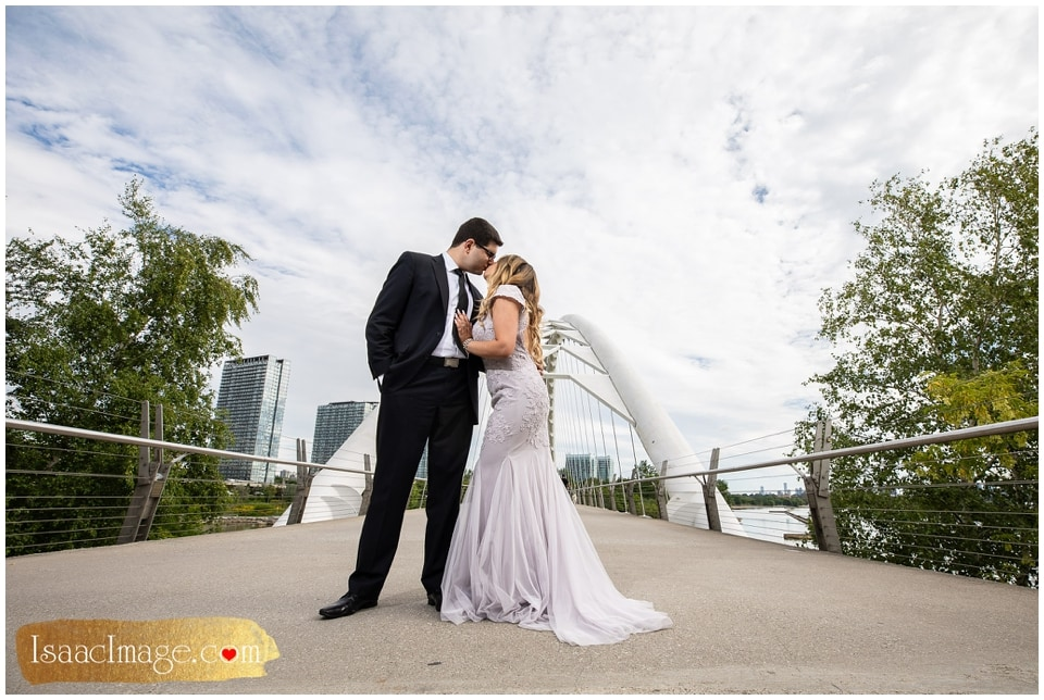 Toronto Humber river bridge Engagement Kat and Vitaly_3906.jpg