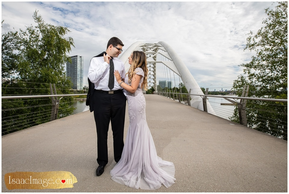 Toronto Humber river bridge Engagement Kat and Vitaly_3907.jpg