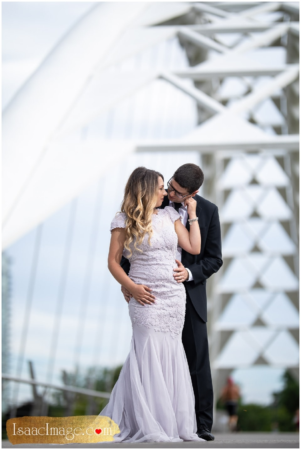 Toronto Humber river bridge Engagement Kat and Vitaly_3909.jpg