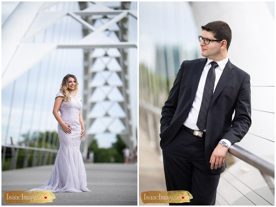 Toronto Humber river bridge Engagement Kat and Vitaly_3911.jpg