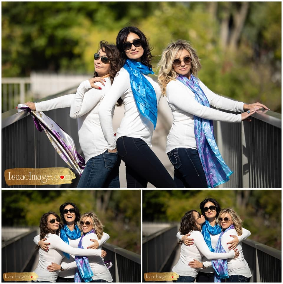 Unionville friends photo session_4131.jpg
