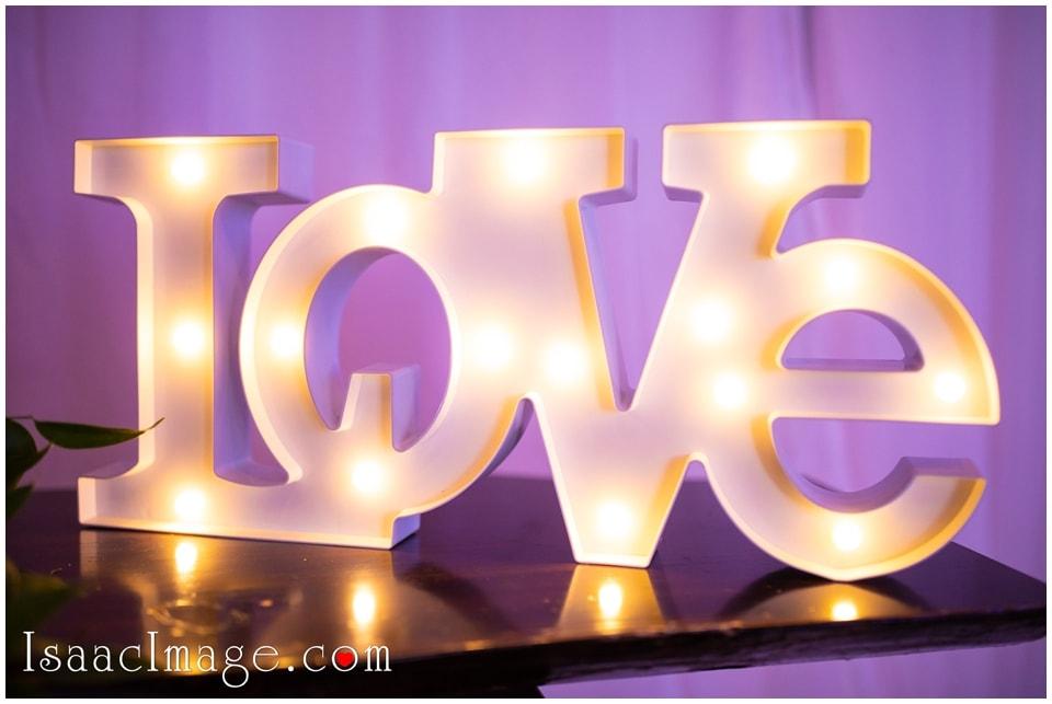 York Mills Gallery Wedding