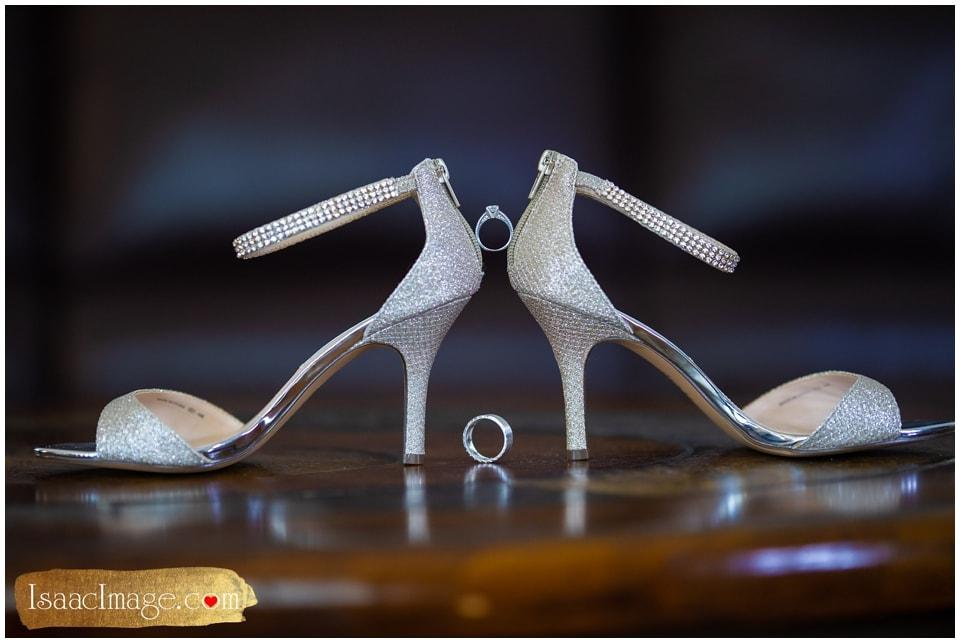 Toronto Trillium Park Wedding Stevo and Sabina_4481.jpg