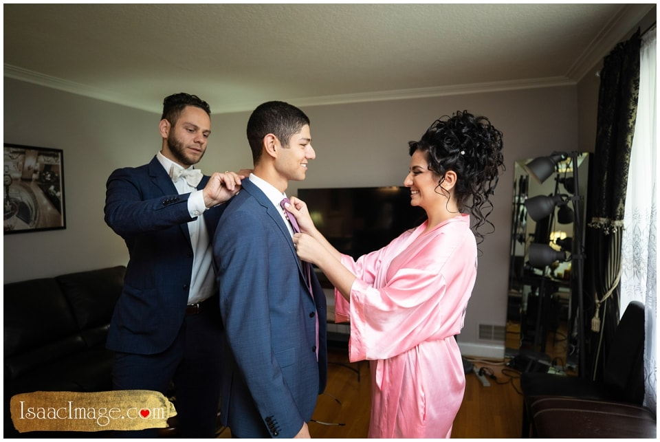 Toronto Trillium Park Wedding Stevo and Sabina_4502.jpg