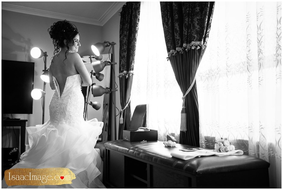 Toronto Trillium Park Wedding Stevo and Sabina_4505.jpg