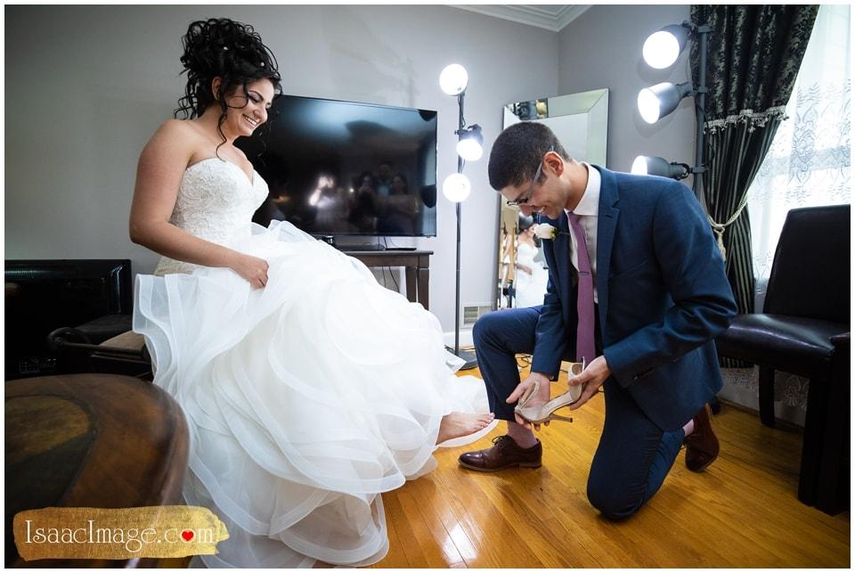 Toronto Trillium Park Wedding Stevo and Sabina_4507.jpg