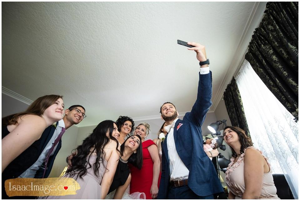 Toronto Trillium Park Wedding Stevo and Sabina_4510.jpg
