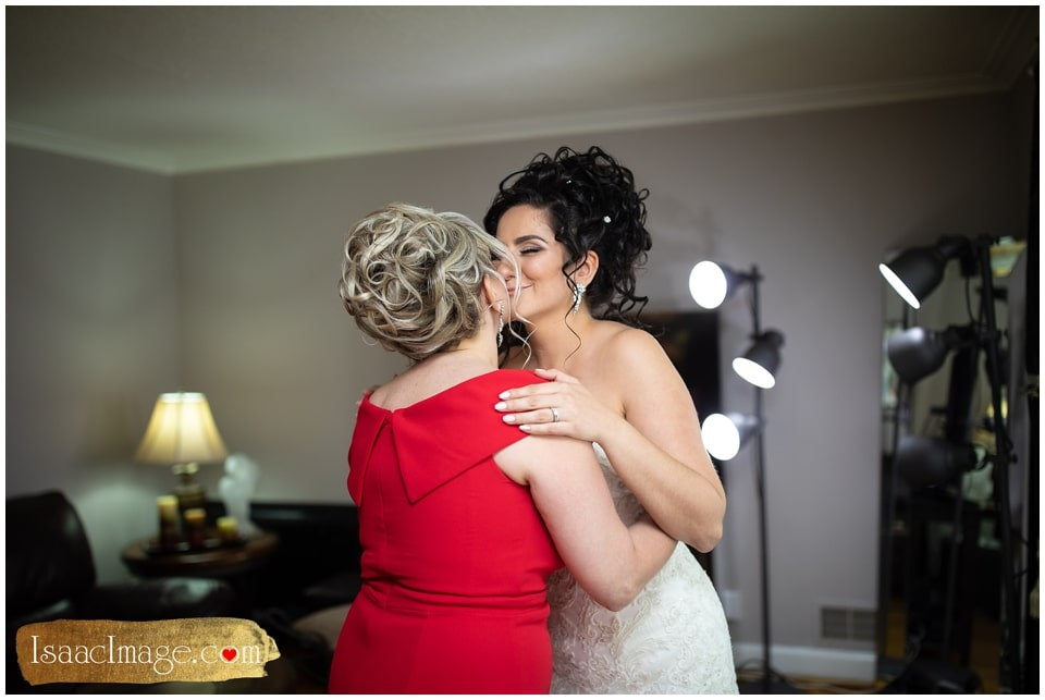 Toronto Trillium Park Wedding Stevo and Sabina_4513.jpg