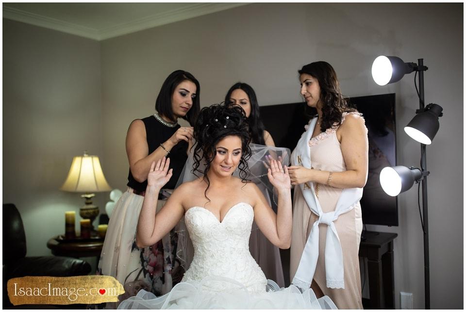 Toronto Trillium Park Wedding Stevo and Sabina_4515.jpg