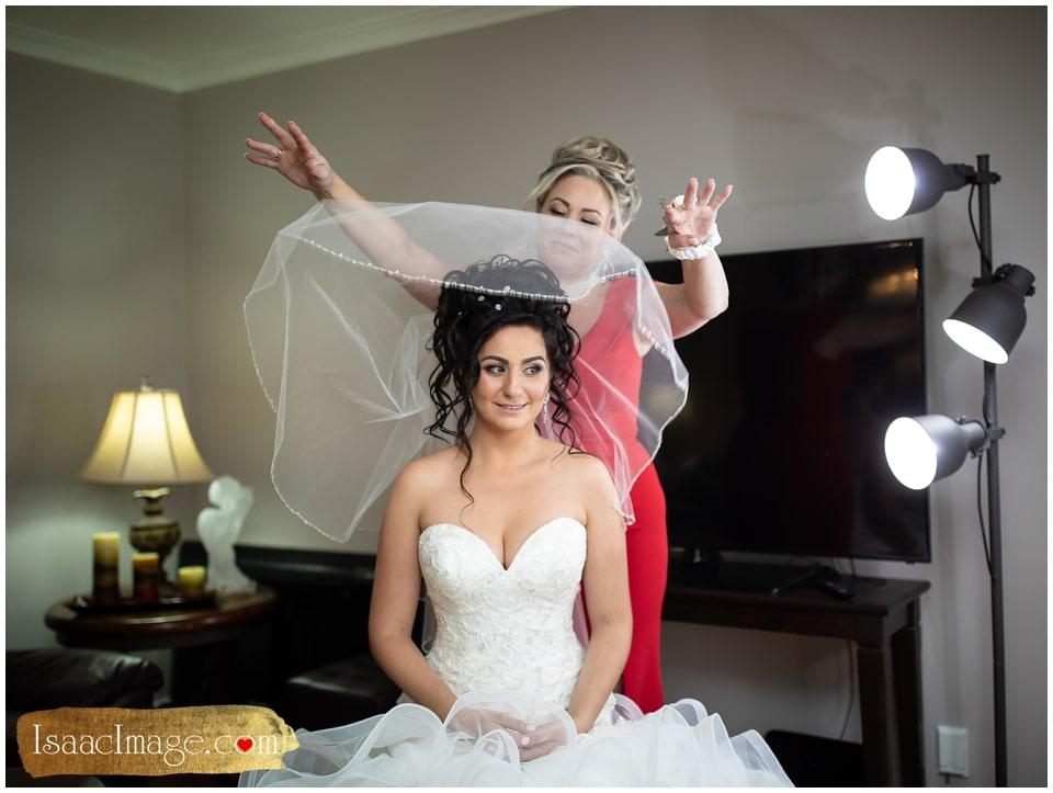 Toronto Trillium Park Wedding Stevo and Sabina_4517.jpg