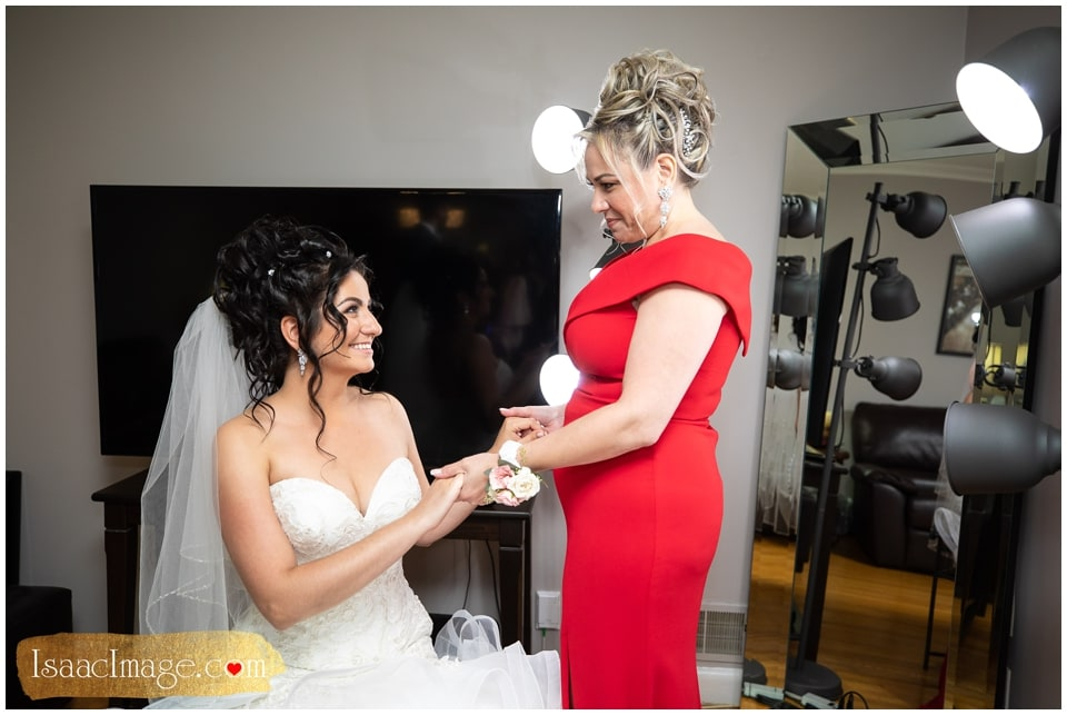 Toronto Trillium Park Wedding Stevo and Sabina_4518.jpg