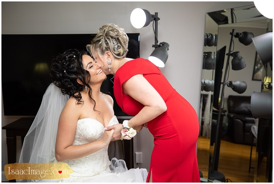 Toronto Trillium Park Wedding Stevo and Sabina_4519.jpg