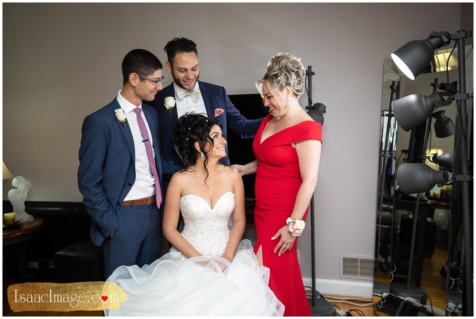 Toronto Trillium Park Wedding Stevo and Sabina_4520.jpg