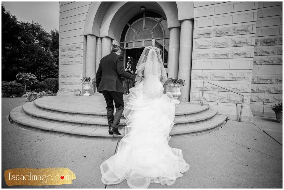 Toronto Trillium Park Wedding Stevo and Sabina_4586.jpg