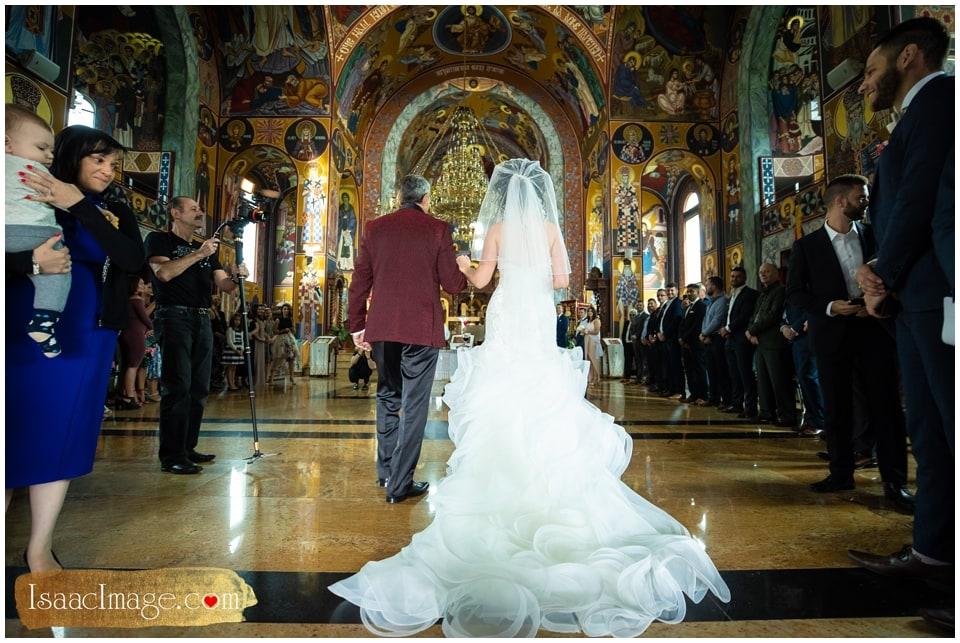 Toronto Trillium Park Wedding Stevo and Sabina_4587.jpg