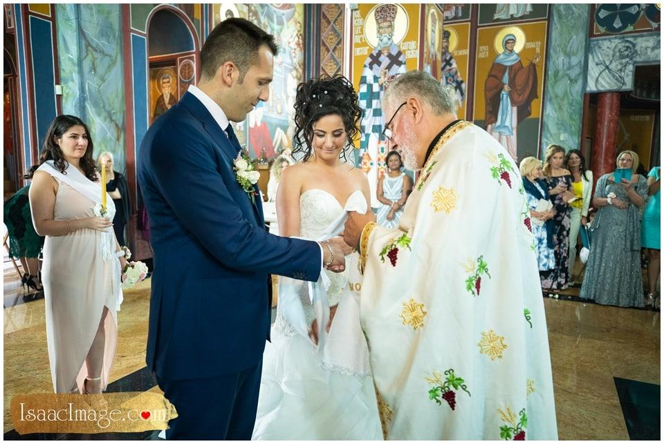 Toronto Trillium Park Wedding Stevo and Sabina_4588.jpg