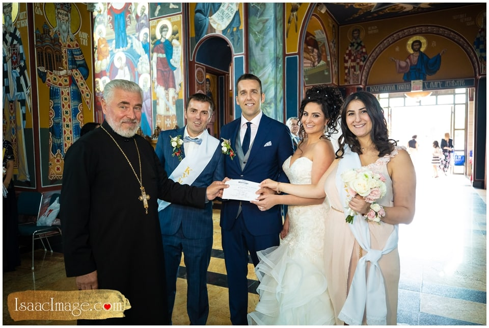 Toronto Trillium Park Wedding Stevo and Sabina_4589.jpg