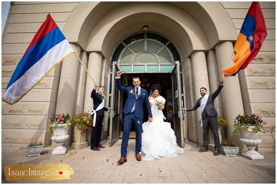 Toronto Trillium Park Wedding Stevo and Sabina_4592.jpg