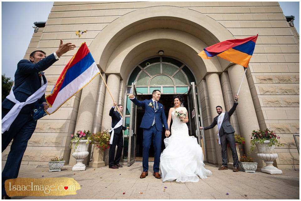 Toronto Trillium Park Wedding Stevo and Sabina_4593.jpg