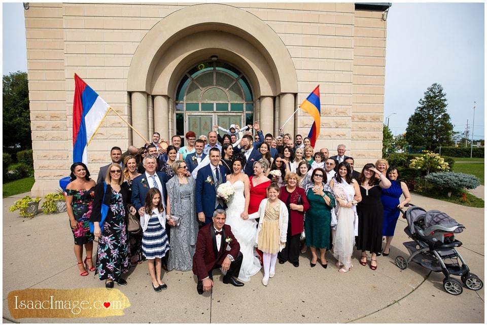 Toronto Trillium Park Wedding Stevo and Sabina_4597.jpg