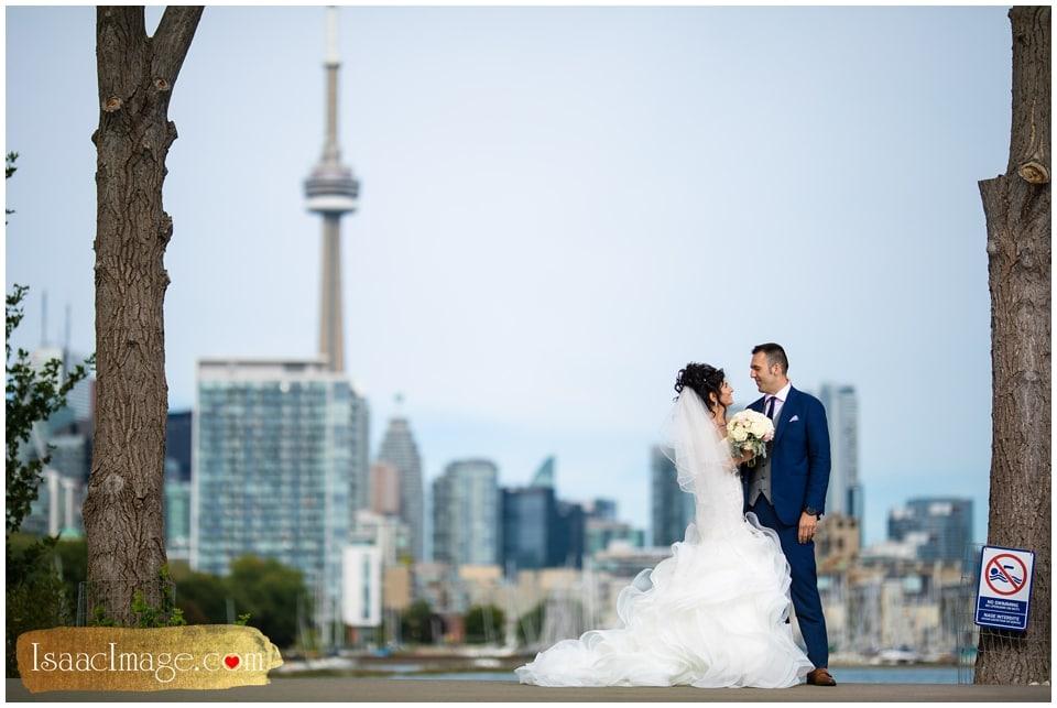 Toronto Trillium Park Wedding Stevo and Sabina_4598.jpg
