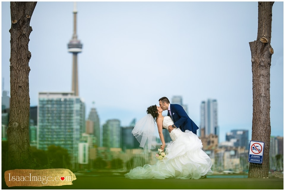 Toronto Trillium Park Wedding Stevo and Sabina_4599.jpg