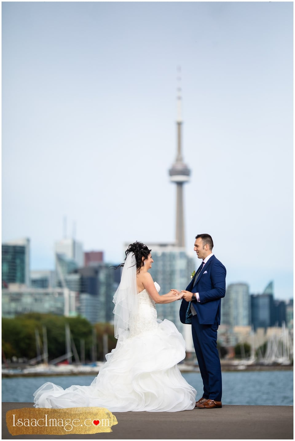 Toronto Trillium Park Wedding Stevo and Sabina_4600.jpg