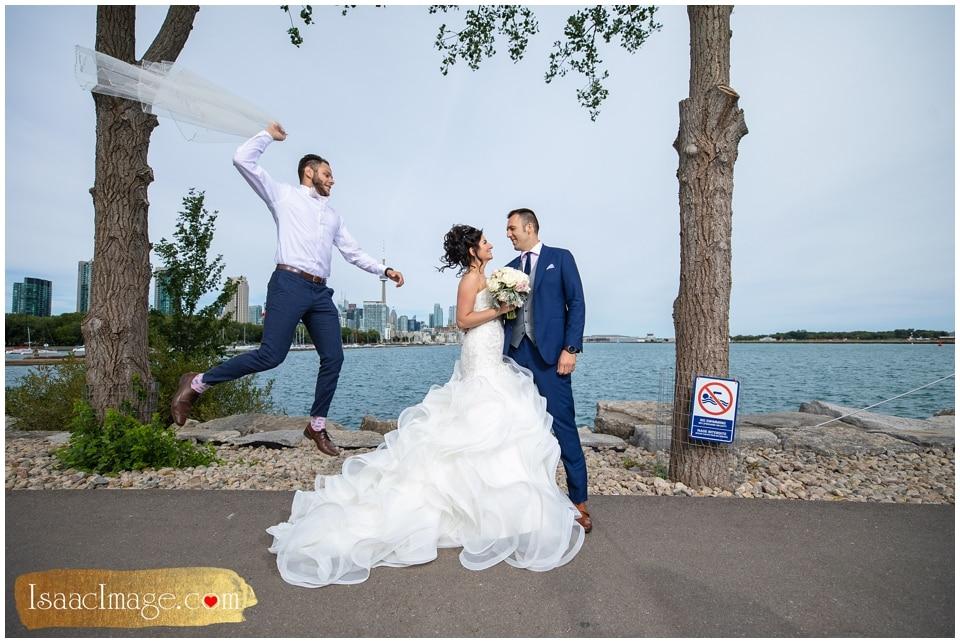 Toronto Trillium Park Wedding Stevo and Sabina_4601.jpg