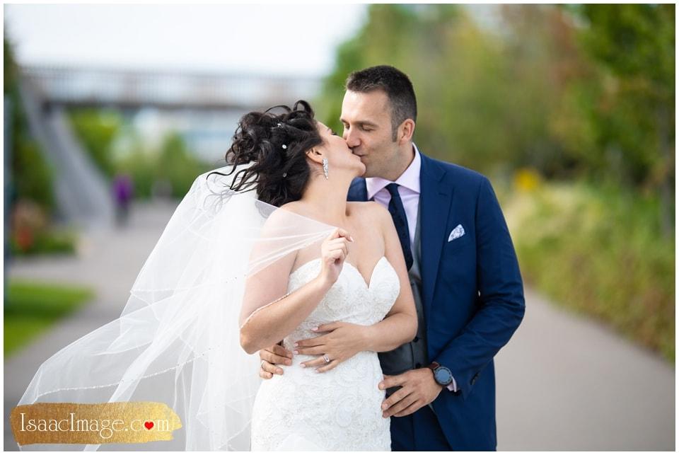 Toronto Trillium Park Wedding Stevo and Sabina_4607.jpg