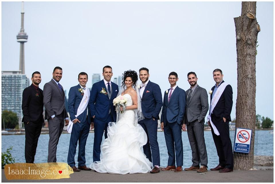 Toronto Trillium Park Wedding Stevo and Sabina_4608.jpg