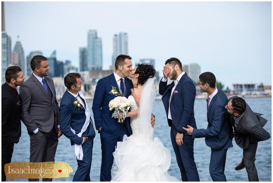 Toronto Trillium Park Wedding Stevo and Sabina_4609.jpg