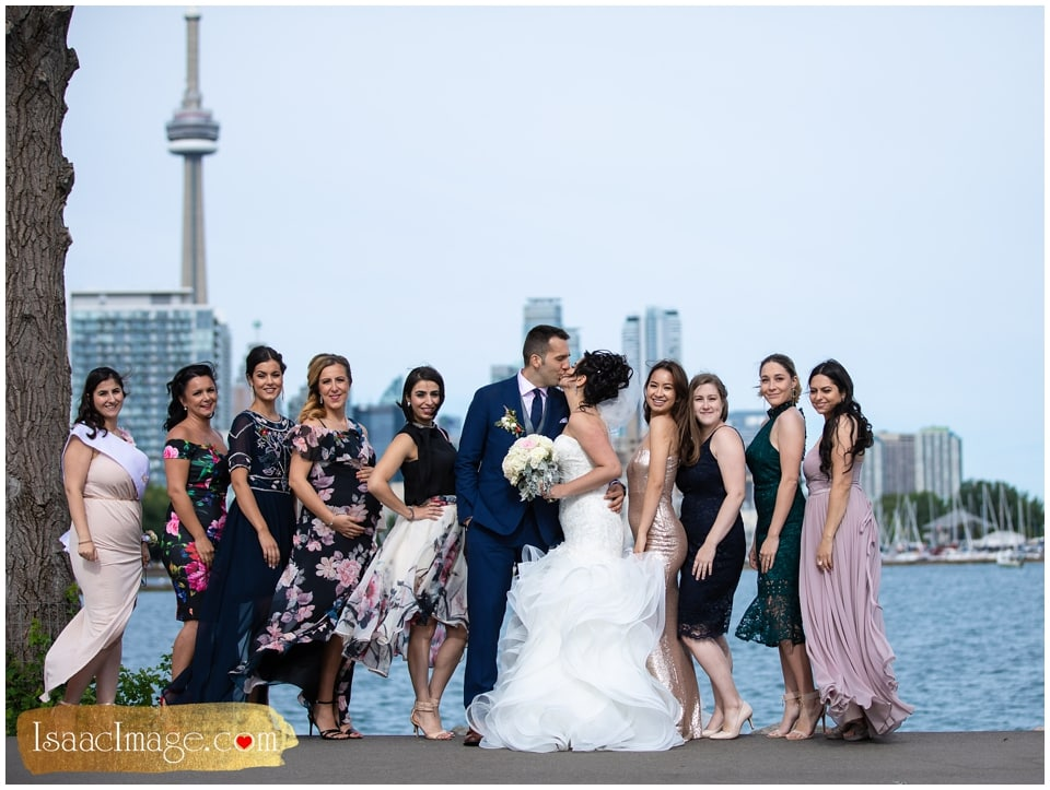 Toronto Trillium Park Wedding Stevo and Sabina_4611.jpg