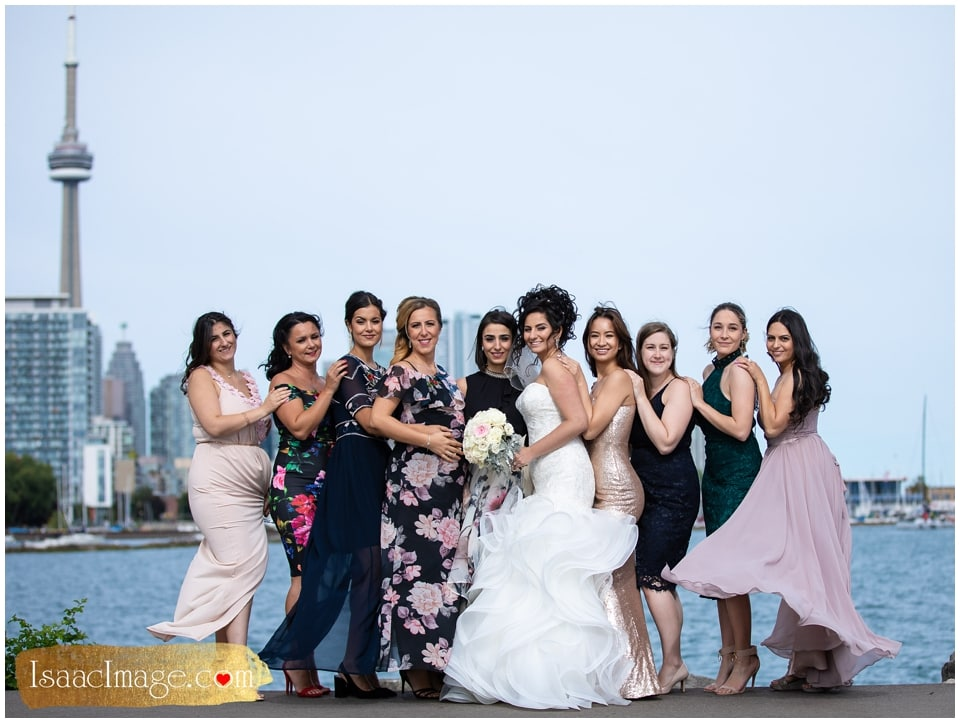 Toronto Trillium Park Wedding Stevo and Sabina_4612.jpg