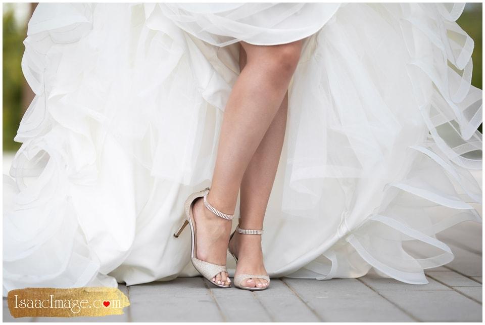 Toronto Trillium Park Wedding Stevo and Sabina_4622.jpg
