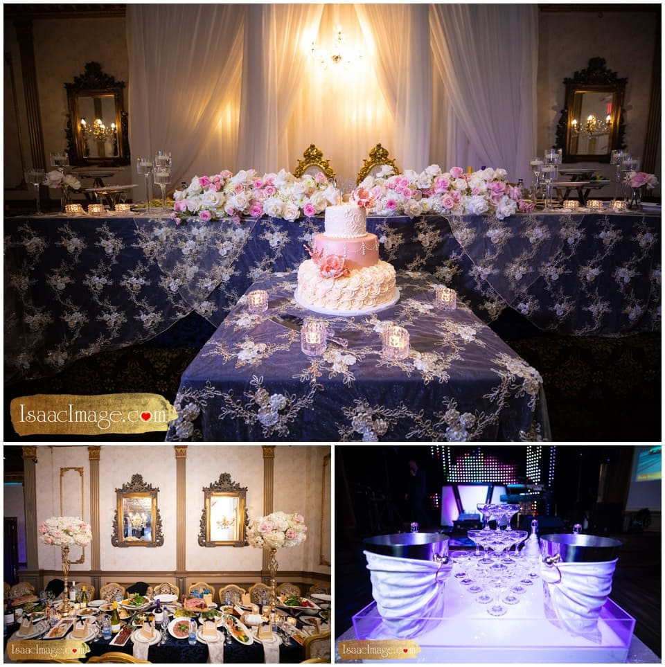 Toronto Trillium Park Wedding Stevo and Sabina_4625.jpg
