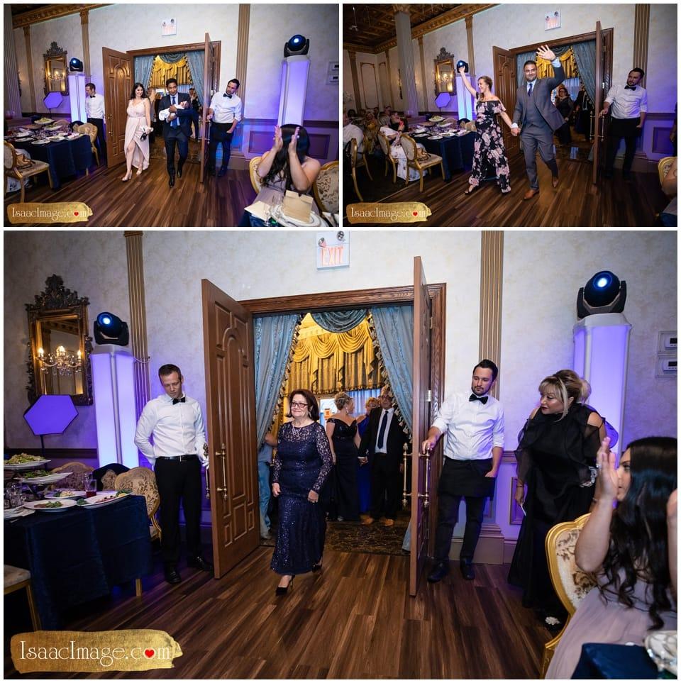 Toronto Trillium Park Wedding Stevo and Sabina_4631.jpg