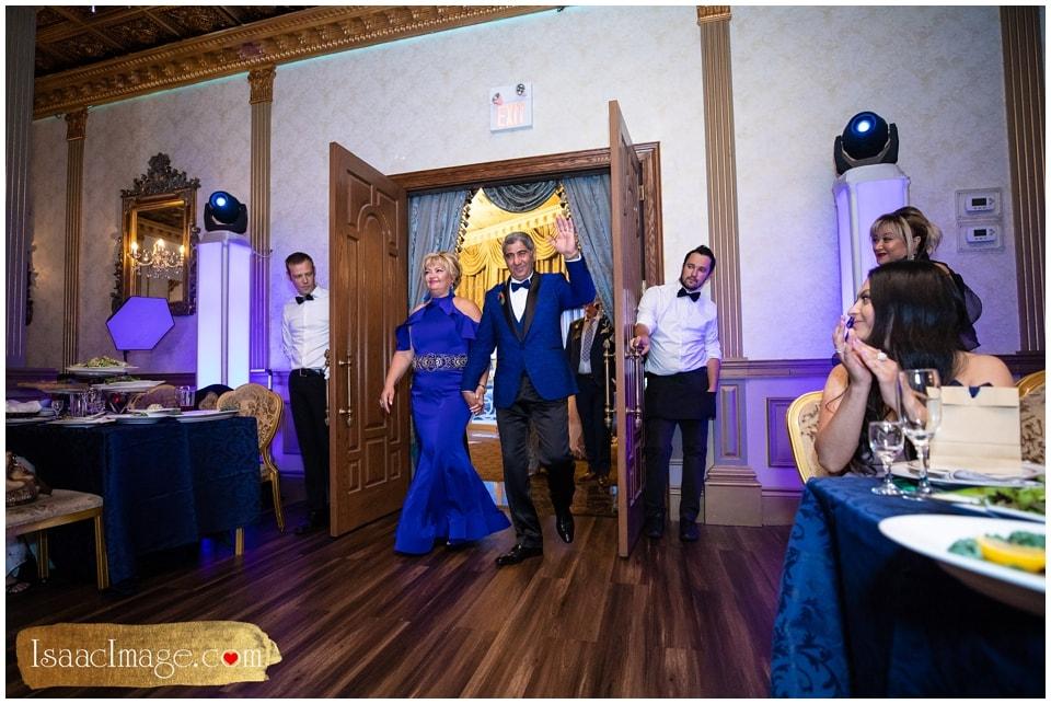 Toronto Trillium Park Wedding Stevo and Sabina_4634.jpg